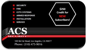 acs_advertise