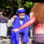 2015 Glen Fair - Dancing