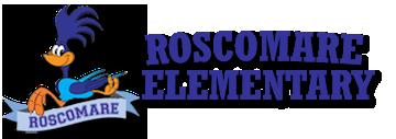 Roscomare Road Elementary School